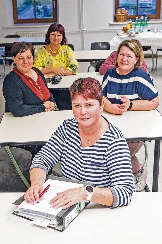 Burgen-Blick - Schulförderverein des Gymnasium Neudietendorf