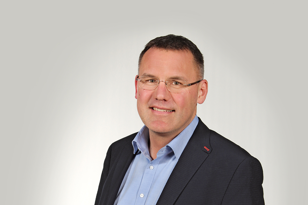 Burgen-Blick - Bürgermeister Jacob, Nesse Apfelstädt