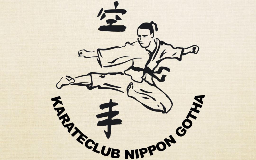 Jahresrückblick Nippon Gotha