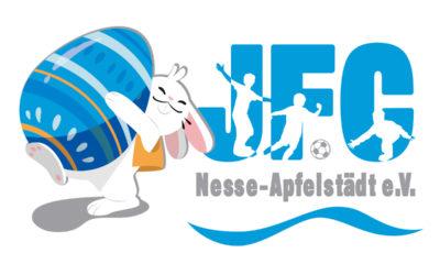 JFC Gemeinschaft und Sport in Coronazeiten