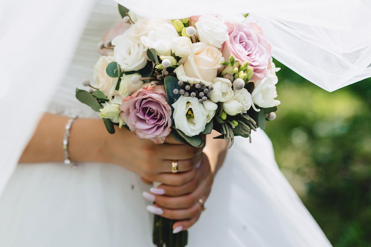 Burgen-Blick - Jobangebot Wedding-Planer