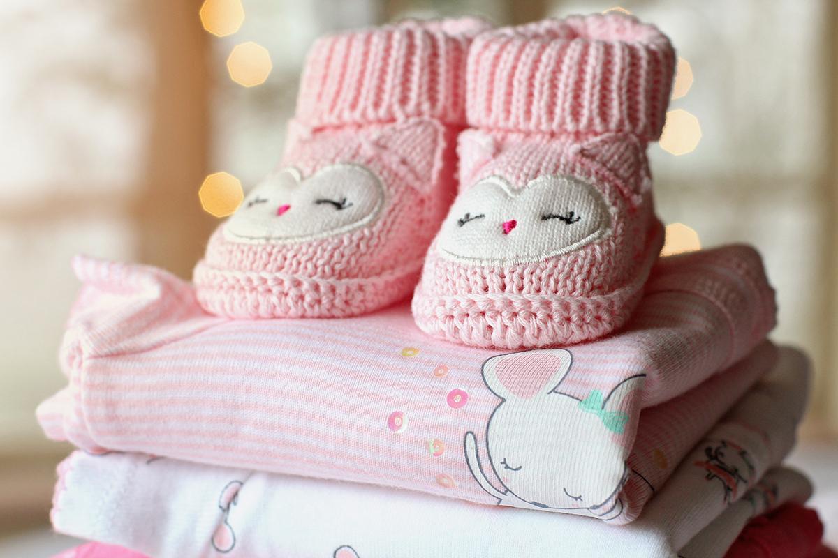 Burgen-Blick - Kinder- und Babykleiderbasar